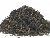 Ceylon OP Entkoffeiniert