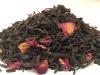 Hanseatic Tea