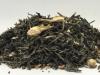 China Jasmin Tee mit extra vielen Blüten