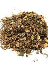 Ayuvitalischer Tee